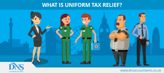 UNIFORM TAX