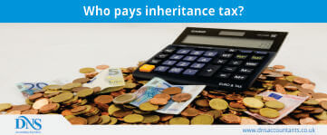 How to avoid inheritance tax?