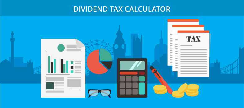Calculate dividend tax for shareholders dns accountants yelopaper Choice Image