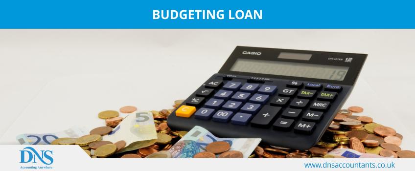 Payday loans wauwatosa wi photo 1