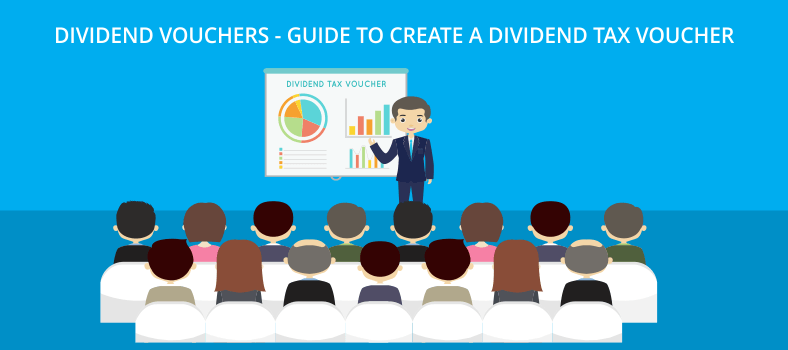 Dividend confirmations tax vouchersg what are dividend voucher yelopaper Choice Image