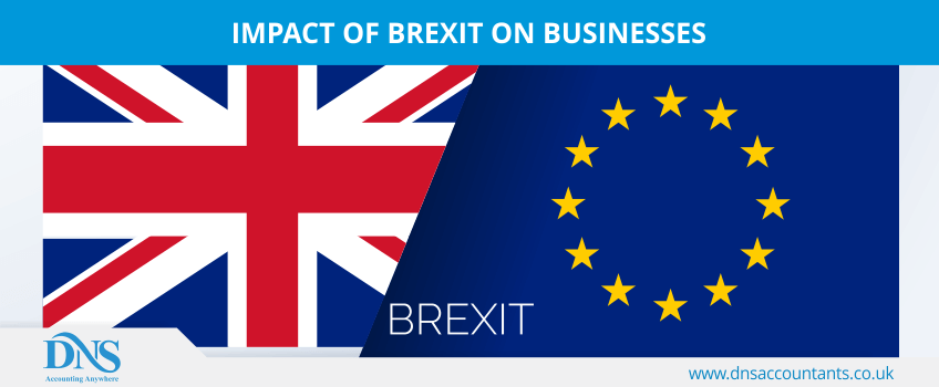 brexit implications on vat and accounting