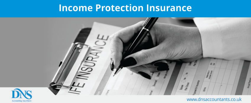 Income Protection Insurance