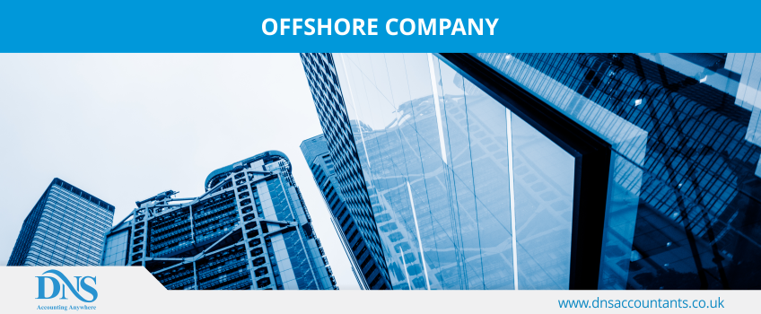 Offshore Company Formations