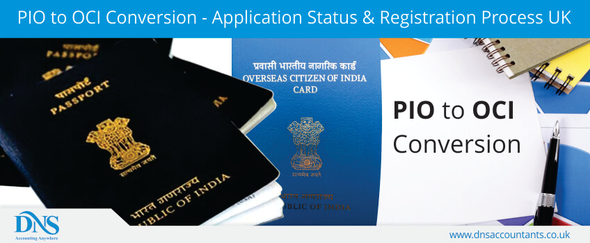 How can i track my indian passport application in uk