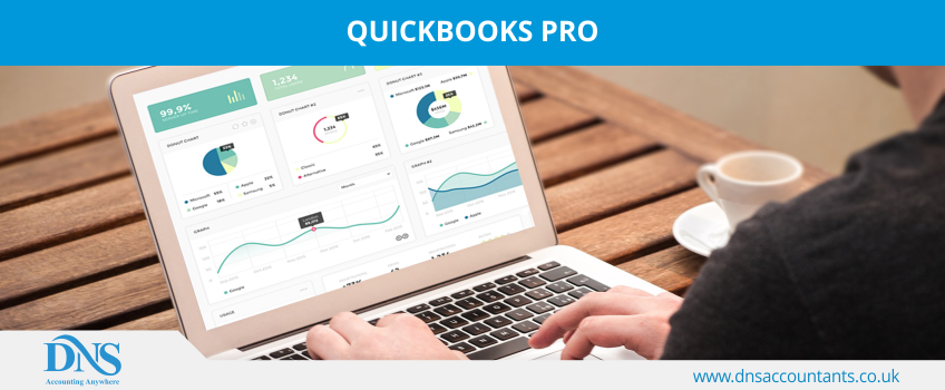 Accounting Software - Top 5 Software for Small Businesses