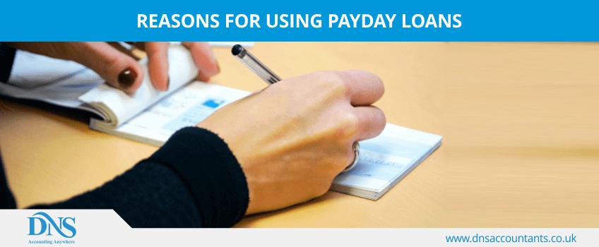 Non broker payday loan photo 10