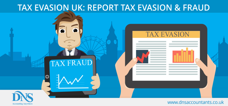 tax evasion in the uk Tax evasion's wiki: tax evasion is the illegal evasion of taxes by individuals, corporations , and  tax evasion is an activity commonly associated with the informal economy  one measure of the hmrc , the uk tax collection agency, estimated that in the tax year 2014-15, tax evasion cost the.