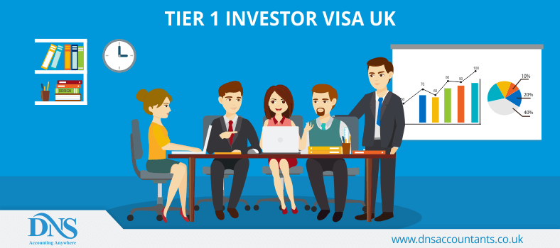 tier 1 entrepreneur visa application form dependent