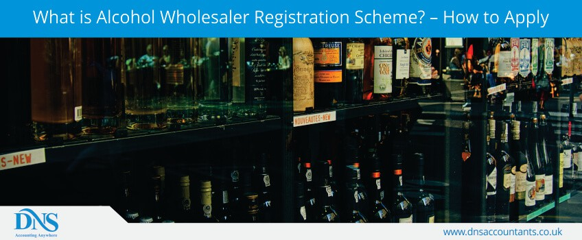 what is alcohol wholesaler registration scheme   u2013 how to apply