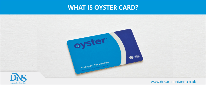 oyster cards for transportation in london  how to get