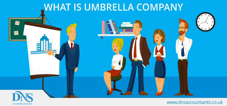 umbrella company allowable expenses  u2013 what you can claim