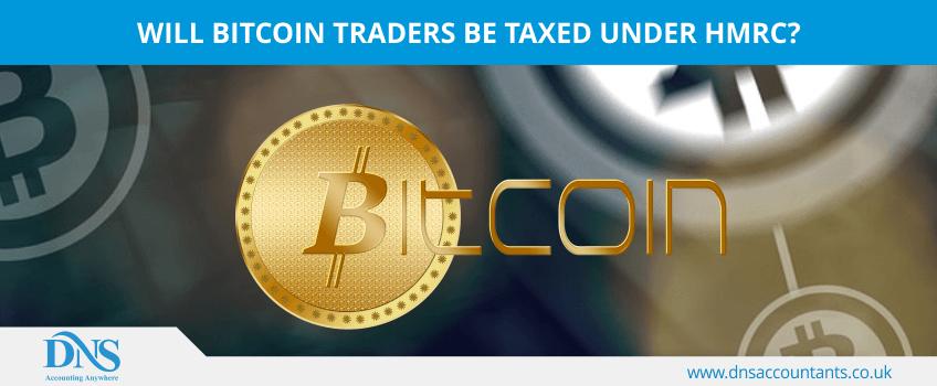 Toomim bitcoin miner