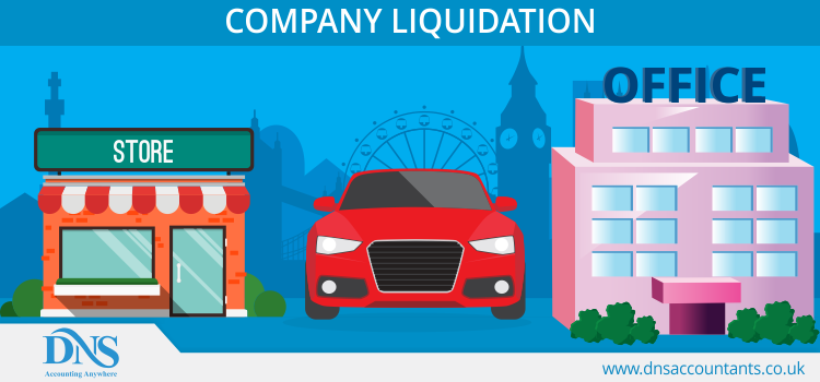 types of voluntary liquidation The financial state of the company is important because it determines what kind  of liquidation the company will enter, as well as the types of.