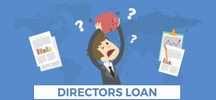 Directors Loan Account