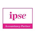 IPSE Membership