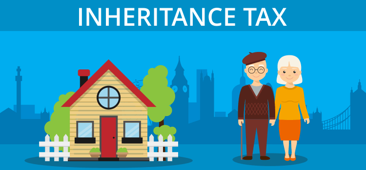 Hmrc Inheritance Tax Uk Overview Helpline Tax Rates