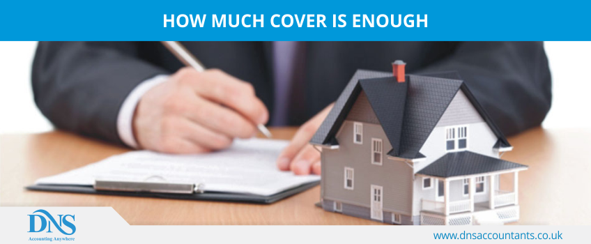 How Much Cover is Enough