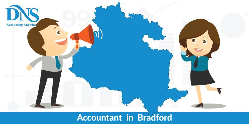 Accountants in Bedford