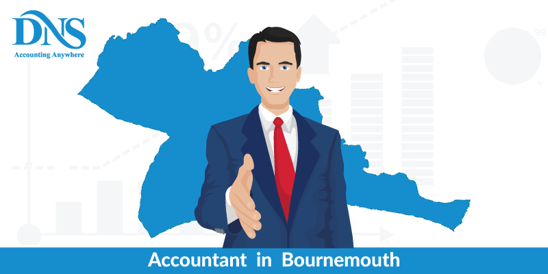 Accountants in Bournemouth