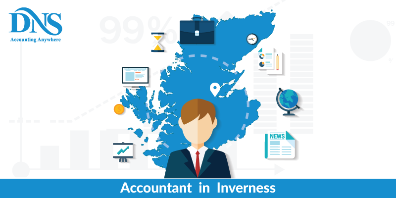 Accountants in Inverness