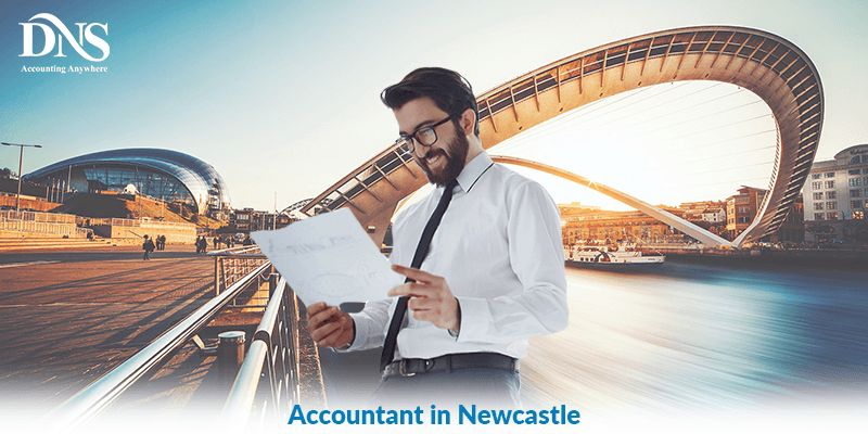 Accountants in Newcastle