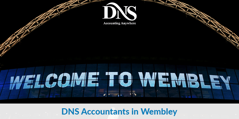 Accountants in Wembley