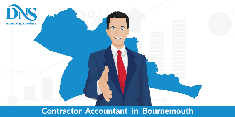 Contractor Accountants in Bournemouth