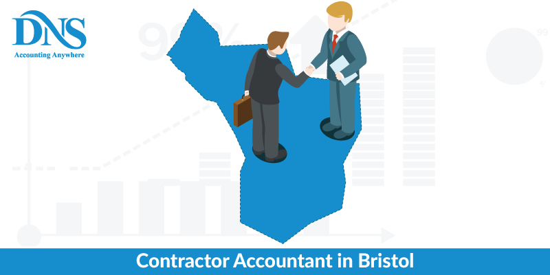 Contractor Accountants in Bristol