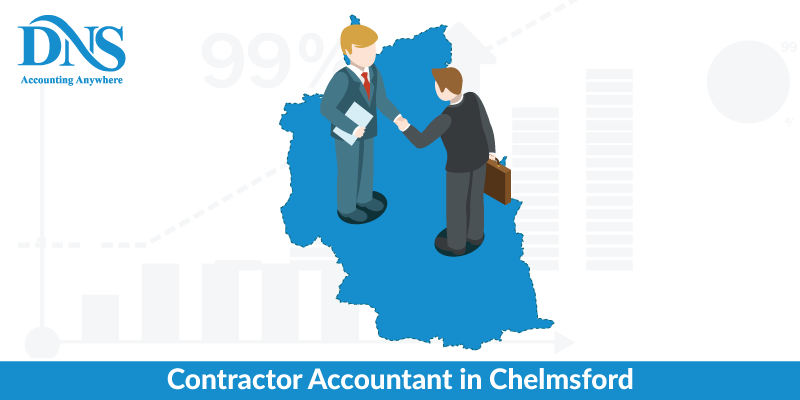 Contractor Accountants in Chelmsford