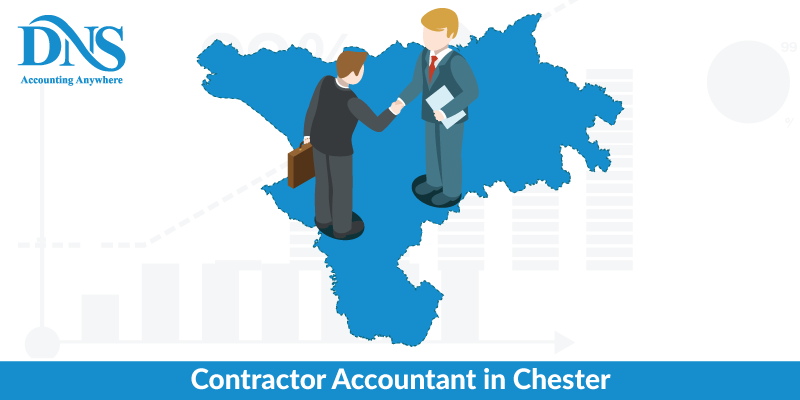 Contractor Accountants in Chester