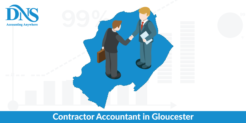 Contractor Accountants in Gloucester