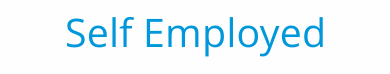 Self Employed Accountants in Derbyshire