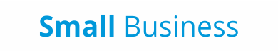 Small Business accountants in Bunessan