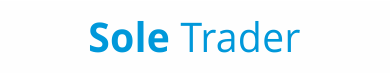 Sole Trader accountants in Greater London