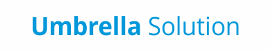 Umbrella Solution Accountants in Blue Bell Hill