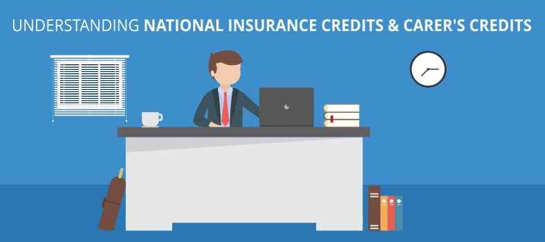 understanding national insurance