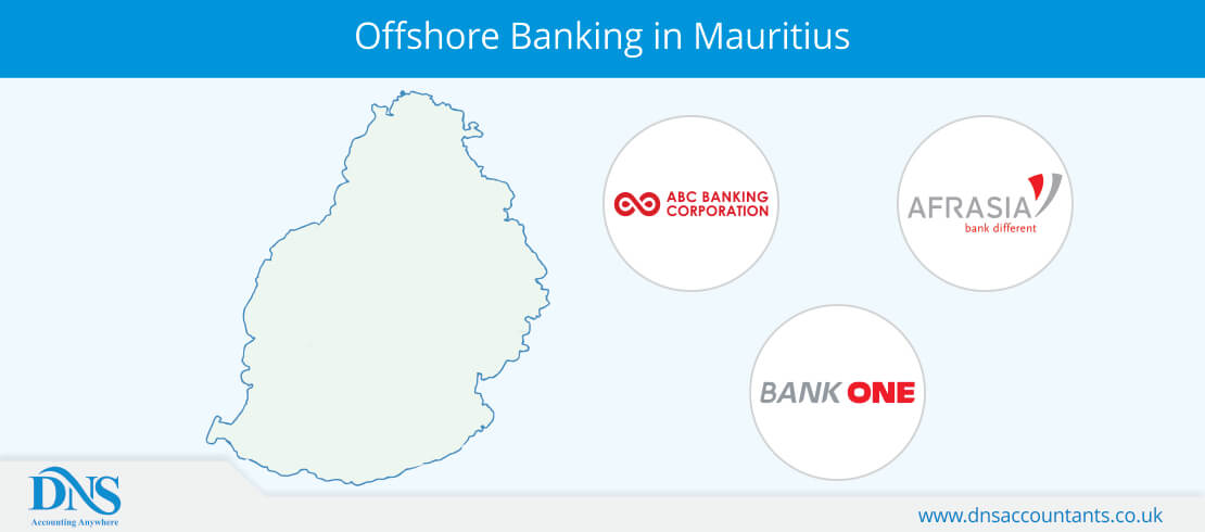 Offshore Banking in Mauritius