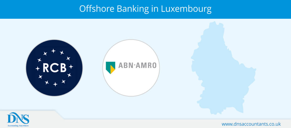 Offshore Banking in Luxembourg