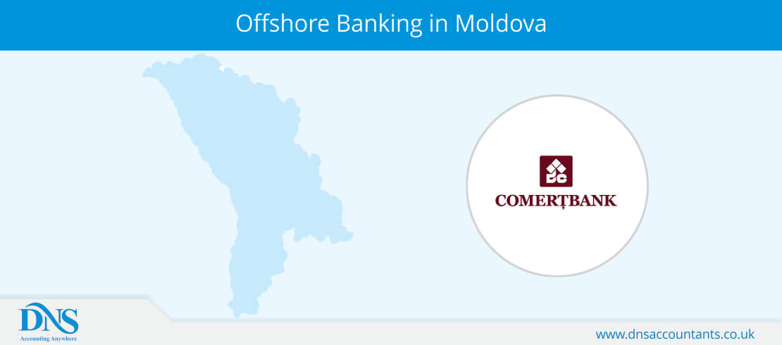 Offshore Banking in Moldova