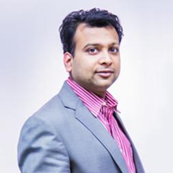 Sumit Agarwal