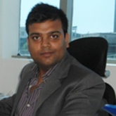 Ajeet Agarwal