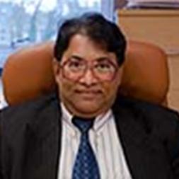 Chandu Shah