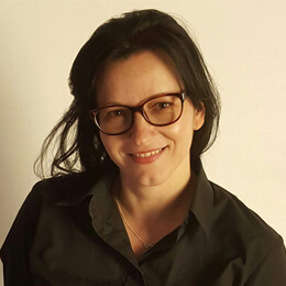 Gabi Boghean