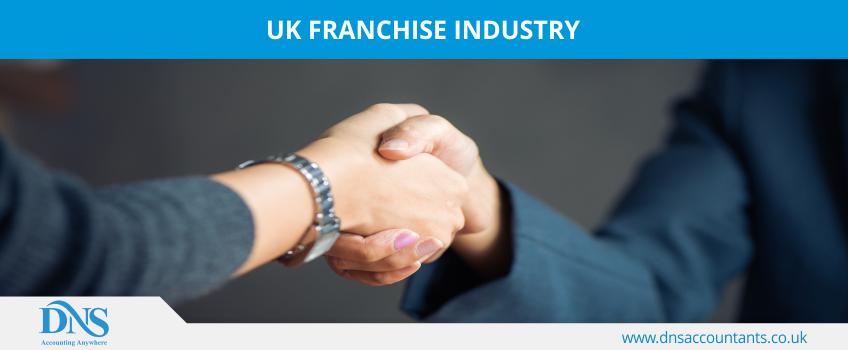 UK Franchise Industry