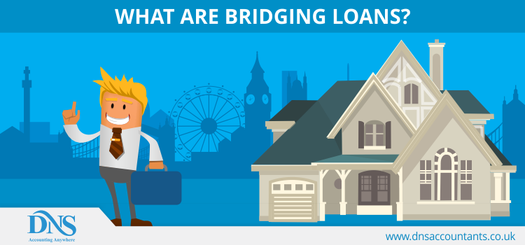 What are Bridging Loans?