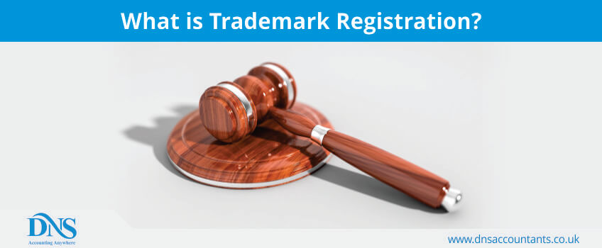 What is Trademark Registration?