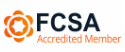 Freelancer & Contractor Services Association