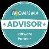 Nomisma Partner
