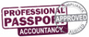 Professional Passport Accountancy